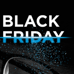 Black Friday prisma optica